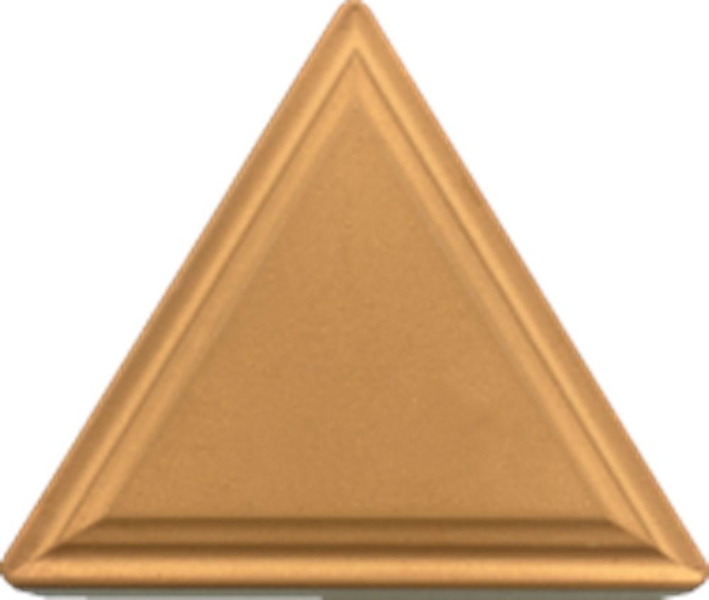 f0a8b564-4969-4d5c-abae-86cc3f893ba9.png
