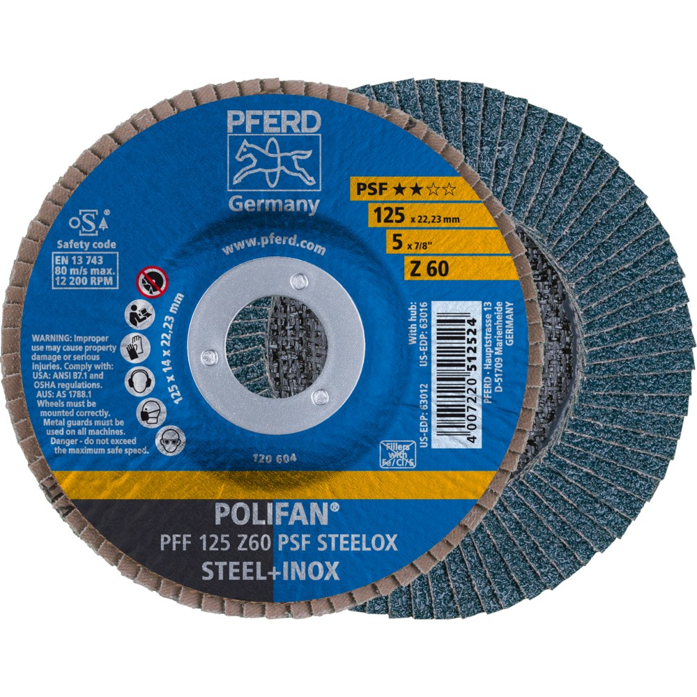 pff-125-z-60-psf-steelox-kombi-rgb.png