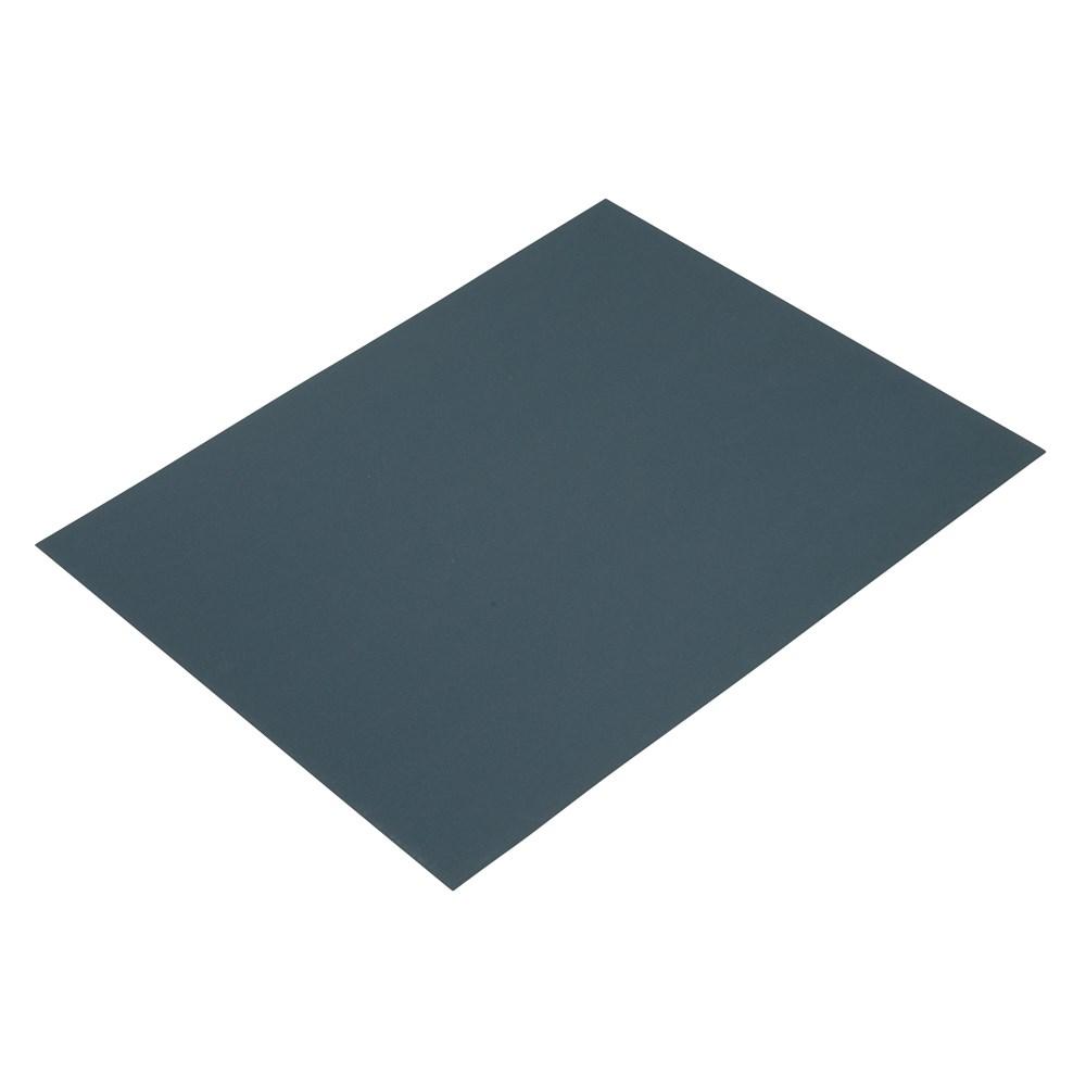 https://www.ez-catalog.nl/Asset/ac77aba6a0304b91b1c2267e548faff5/ImageFullSize/02020-3m-wetordry-paper-sheet-734-230mm-x-280mm-p1200-alop-jpg.jpg