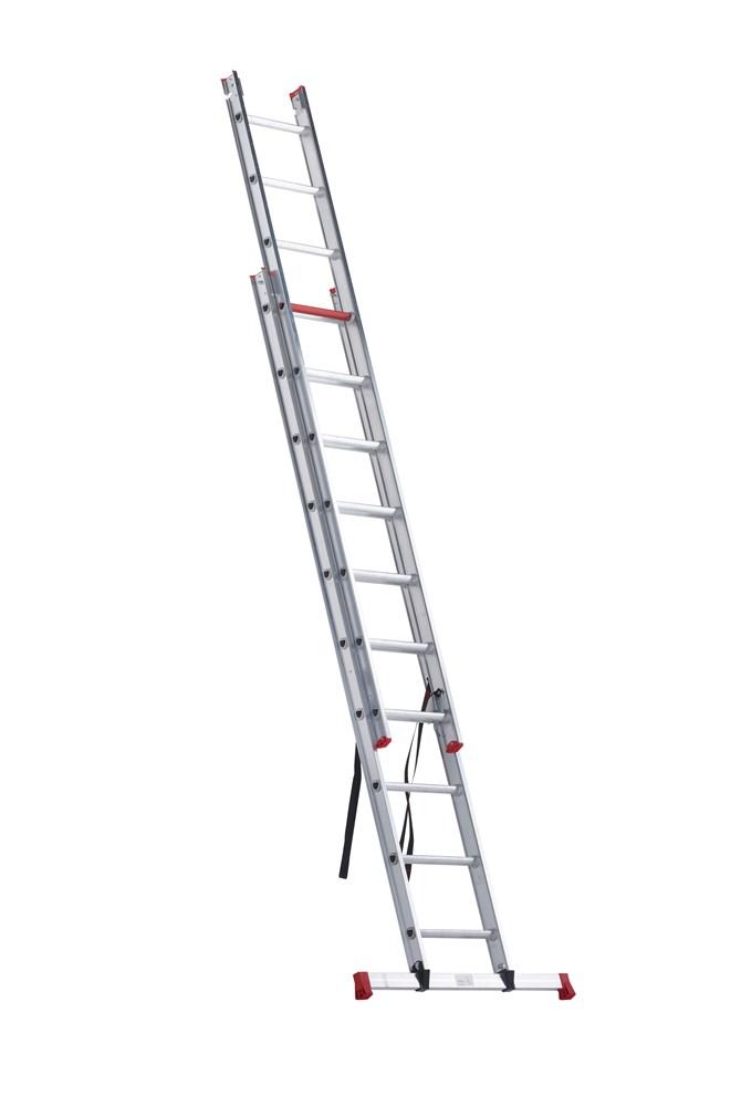 https://www.ez-catalog.nl/Asset/acbe6b16d82e4aafbb12312b17762ec0/ImageFullSize/108410-8711563156609-ladder-all-round-reform-2-x-10-v-o.jpg