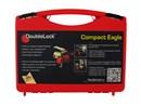 Koffer DoubleLock Compact Eagle SCM.jpg