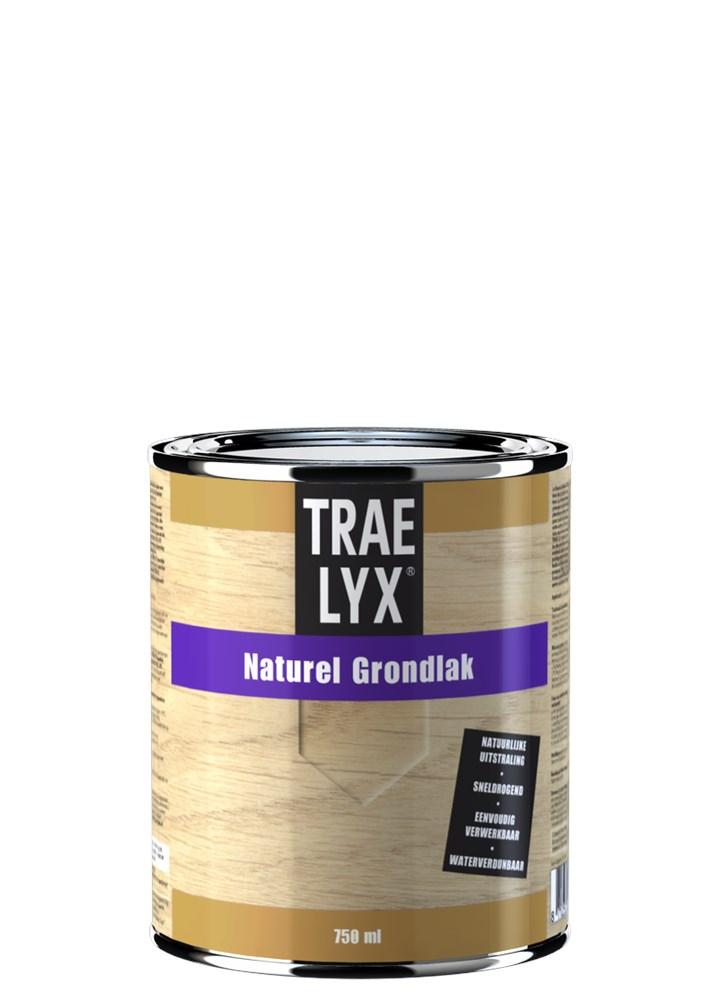 https://www.ez-catalog.nl/Asset/ad0f50b714464138b6753ad49ec3480c/ImageFullSize/Trae-Lyx-Grondlak-750-ml.jpg