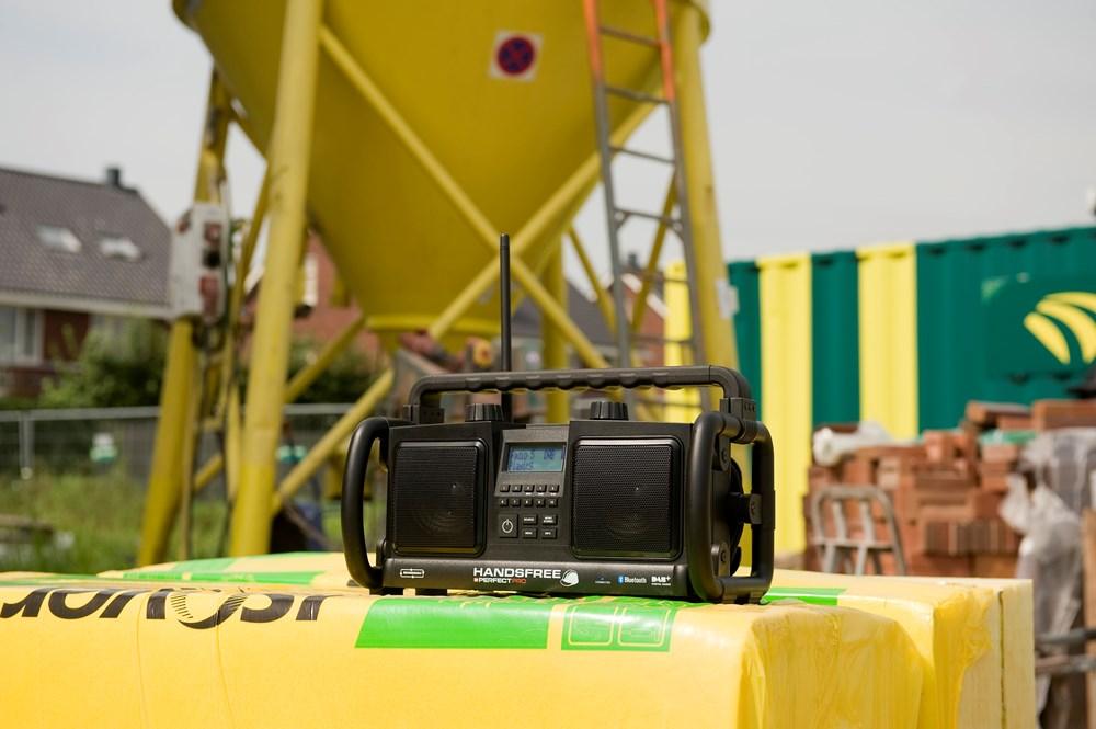 HF2U - APP03.jpg