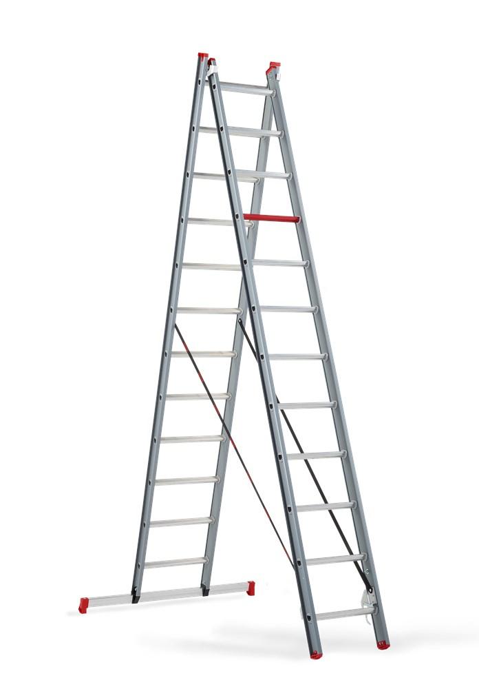 119212_8711563185647_Ladder_Atlantis_reform_2_x_12_V_O.png