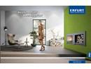 https://www.ez-catalog.nl/Asset/ad9de8d63c03404b96df2a7bae560250/ImageFullSize/Erfurt-pro-collectieboek.jpg