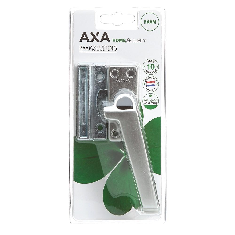AXA RAAMBOOM BLIST. 3308/F1/RECHTS