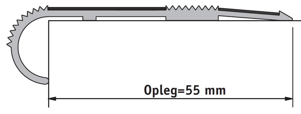 uitvoering-a31.png