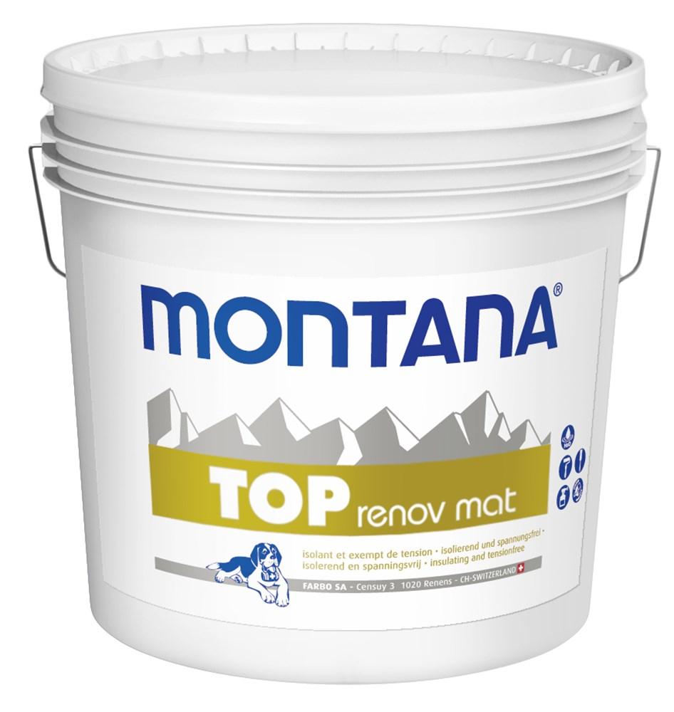 https://www.ez-catalog.nl/Asset/ae20b32024374c13a04acc910c2d22fc/ImageFullSize/Montana-3D-TOP-renovmat-12-5L.jpg