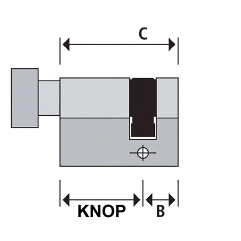 halfknob_cylinder_tek.png
