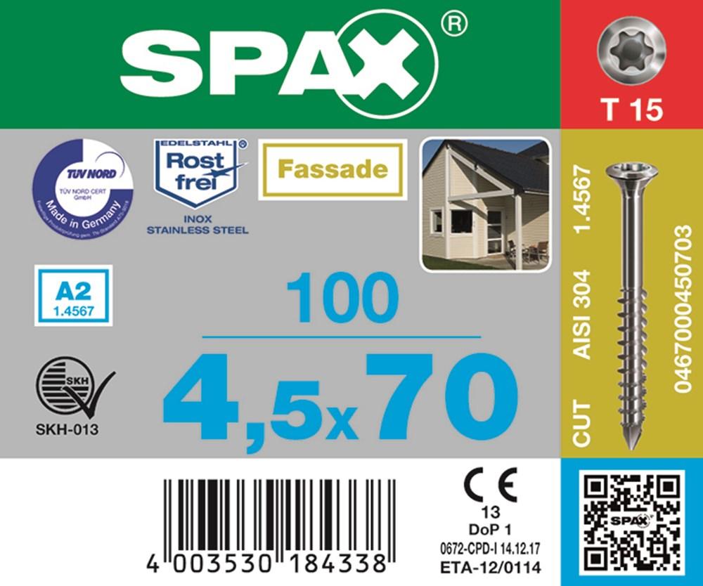 Etiket SPAX nieuw.jpg