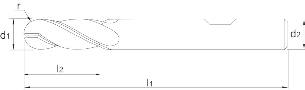 cff191dd-3bcc-4f0f-bf2d-33ad76364564.png