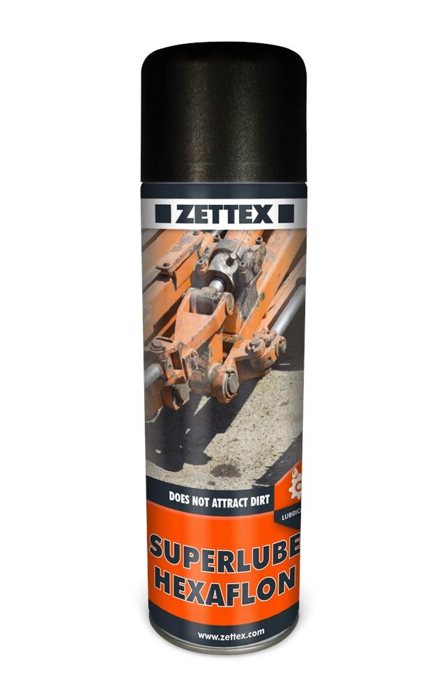 Superlube Hexaflon Mockup aerosol dop v1.png