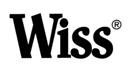 Logo logo_wiss