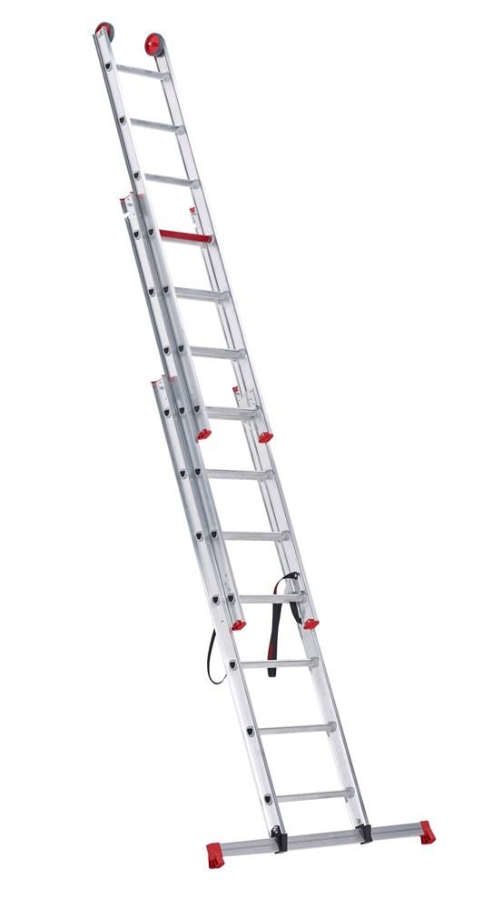 https://www.ez-catalog.nl/Asset/b025e85a0e434c8b8f5455c403e0e1fb/ImageFullSize/108507-8711563156623-Ladder-All-Round-reform-3-x-7-V-O.jpg