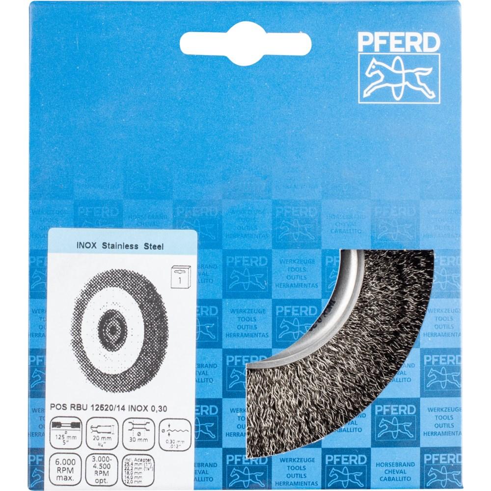 pos-rbu-12520-14-0-inox-0-30-rgb.png