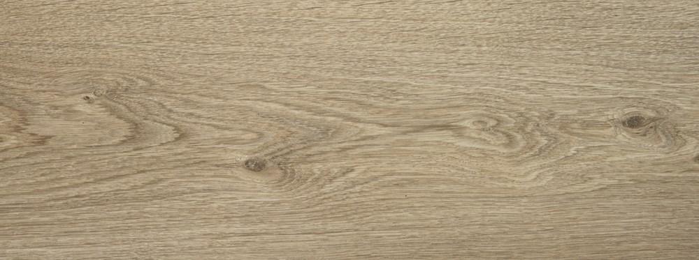 https://www.ez-catalog.nl/Asset/b073a359644449aaa19d12e46aba6c1f/ImageFullSize/supra-v4-15583-VDL-2V-4V-583-Natural-Varnished-Oak-DK.jpg