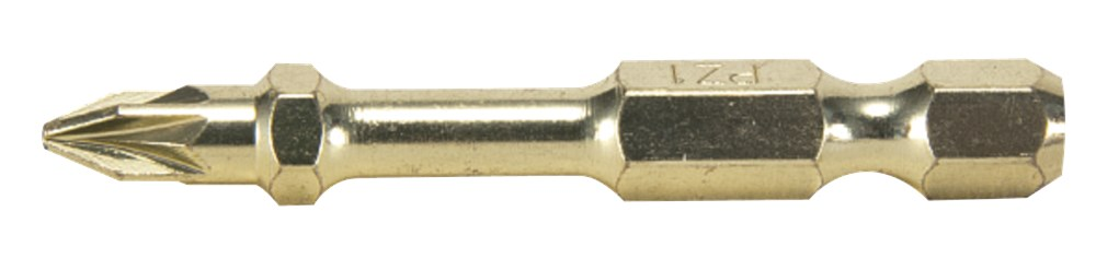 B-28276.jpg
