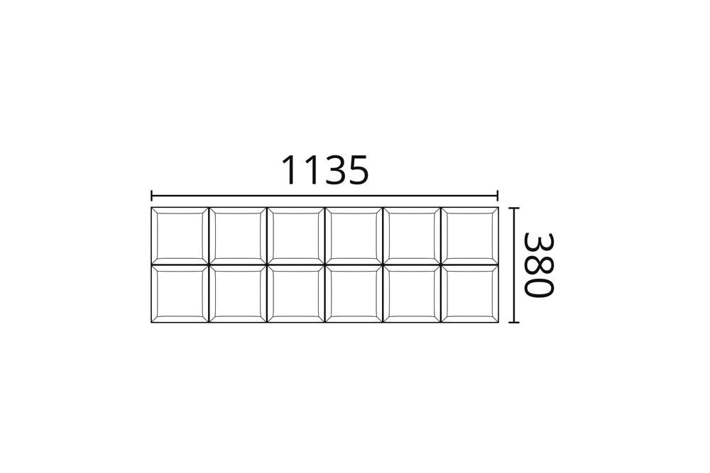 https://www.ez-catalog.nl/Asset/b0ca2ac958914074b7cc97ade709f931/ImageFullSize/NMC-02-arstyl-wall-panels-square.jpg