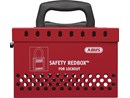 Safetybox00298.jpg