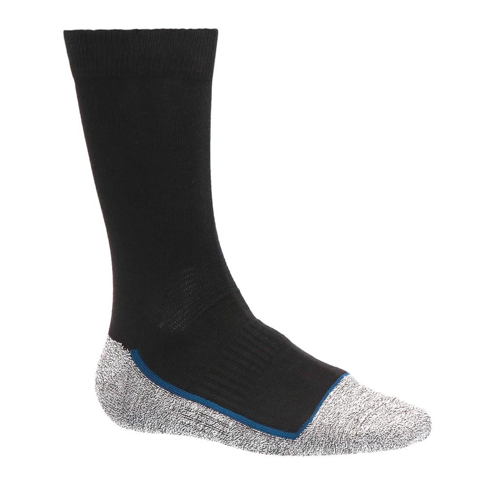 Socks.Cool LS 1.png