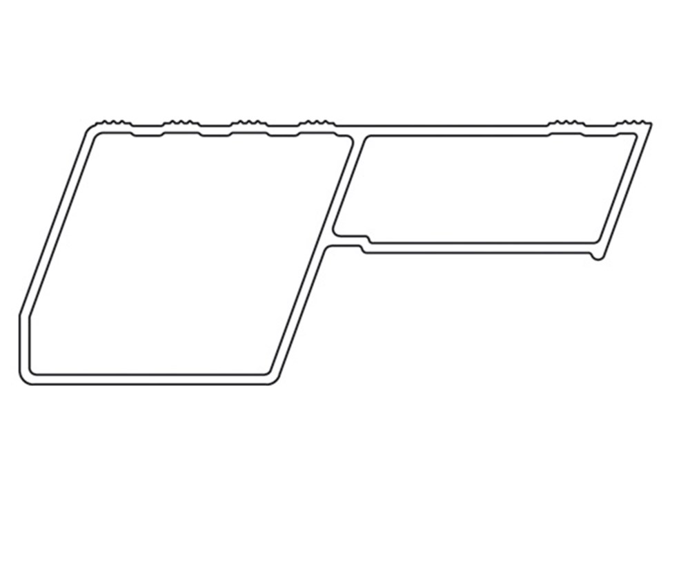 trap_taurus tdo_usp_9_kokerprofiel tekening.jpg
