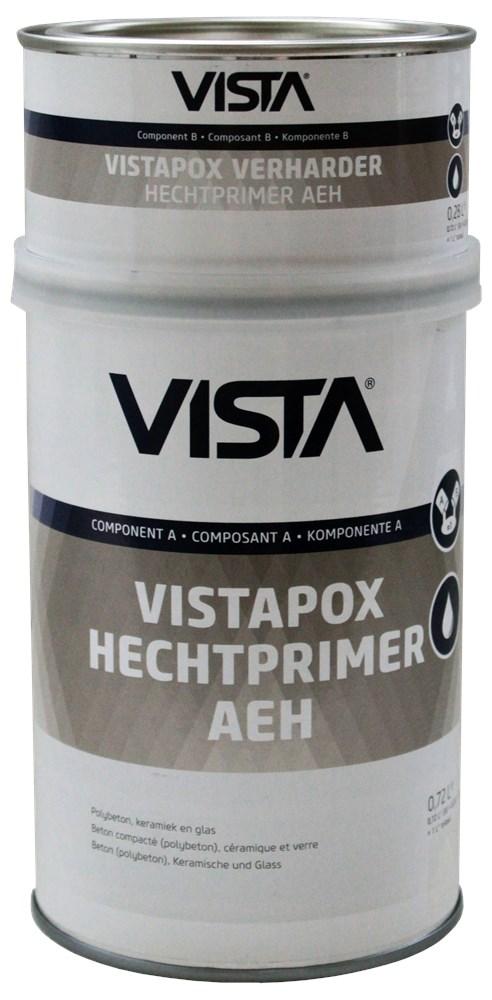 https://www.ez-catalog.nl/Asset/b1d4caa5aee6469982569df26ac07b6d/ImageFullSize/Vistapox-Hechtprimer-AEH-1-liter-set-grootformaat.jpg
