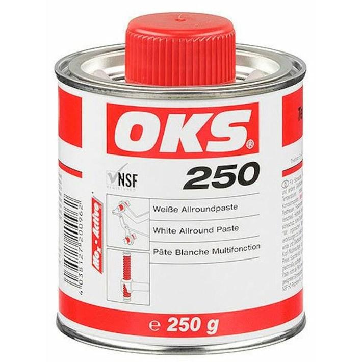 oks 250 keramische pasta nsf h2 250 gr-1