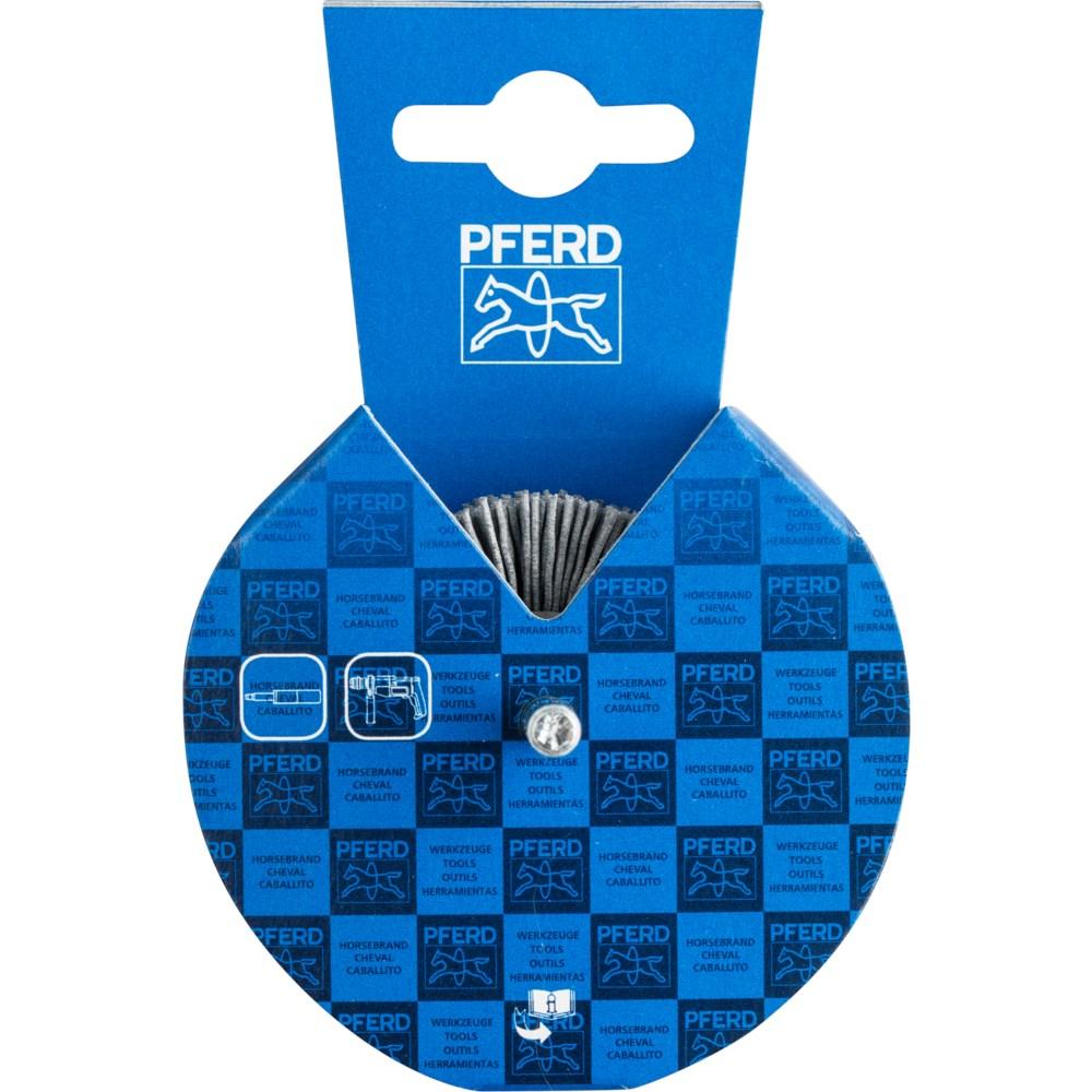 pos-rbu-5015-6-sic-180-0-90-rgb.png