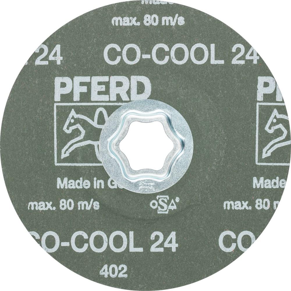 cc-fs-125-co-cool-24-hinten-rgb.png