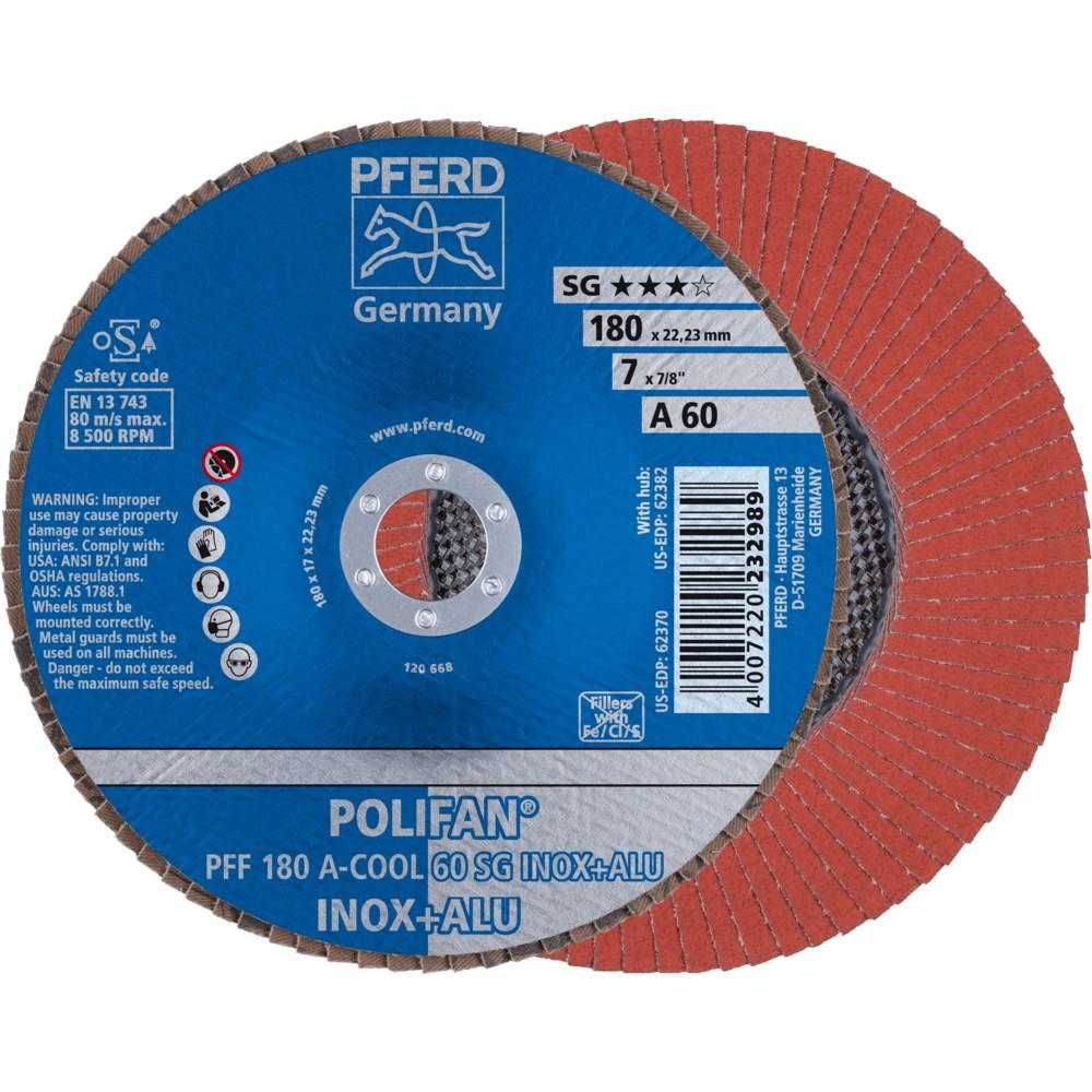 pff-180-a-cool-60-sg-inox-alu-kombi-rgb.png