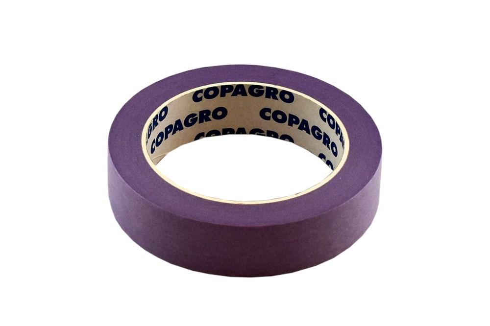 https://www.ez-catalog.nl/Asset/b3a0057f009747b183ff48380c12c95d/ImageFullSize/Copagro-paars-tape-TB200-25-Klein.jpg