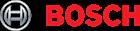 Logo Robert Bosch