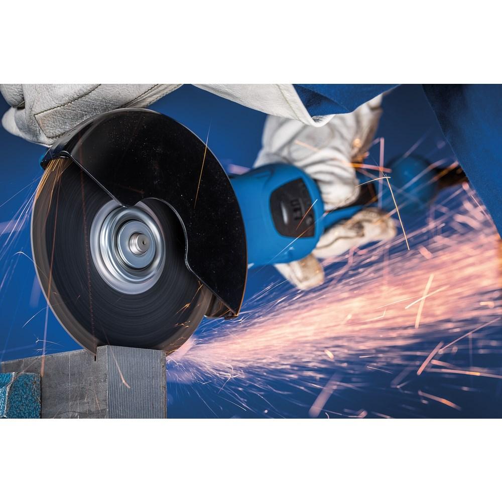 awf-eht-150-1-6-sg-steel-rgb.png