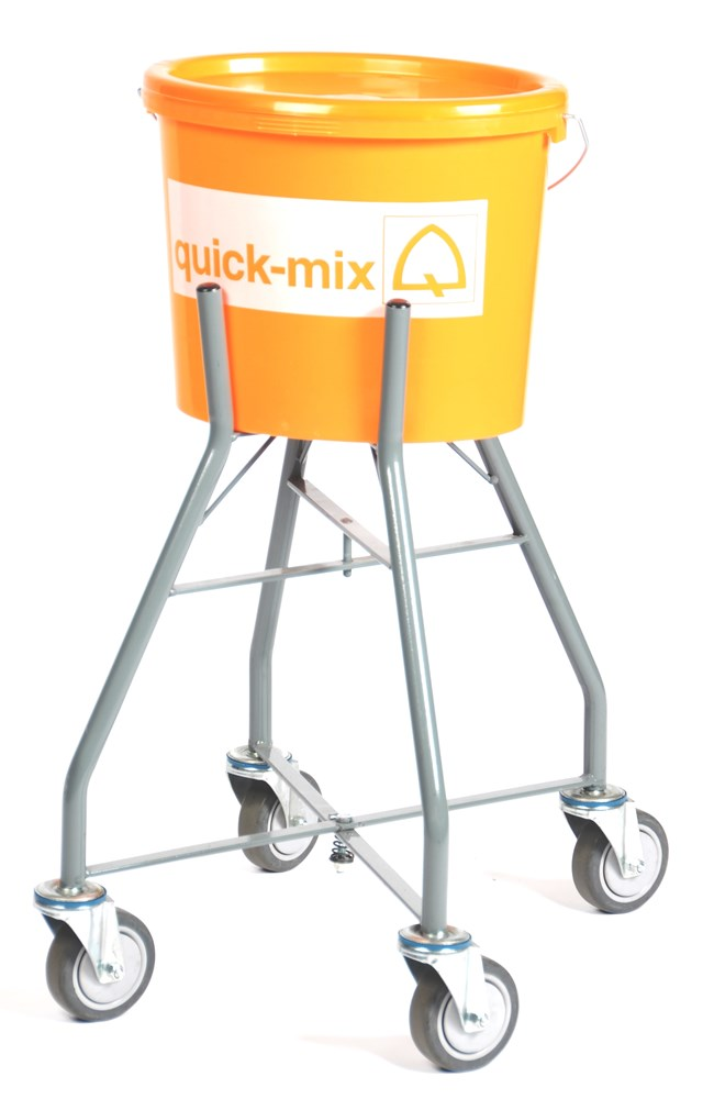 14053-M-Kuiphouder with Quick-mix bucket.JPG