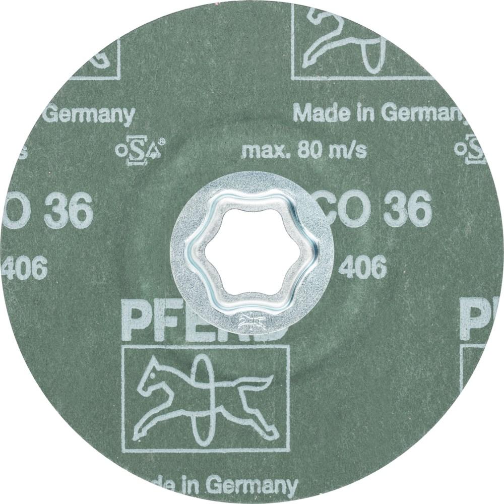 cc-fs-125-co-36-hinten-rgb.png