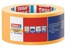 https://www.ez-catalog.nl/Asset/b4790f075d46402c8d2d07105d462855/ImageThumbnail/tesa-professional-4344-00-LI401-front-pa-fullsize.jpg