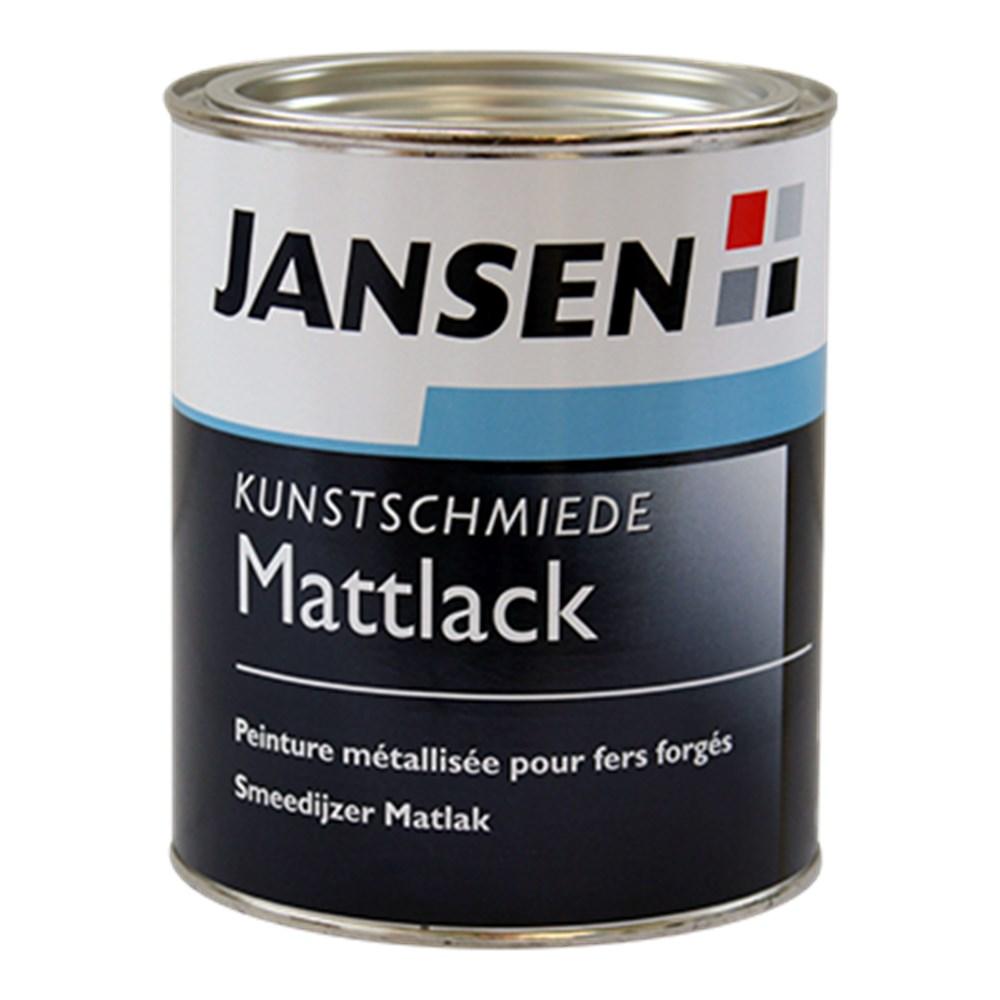 https://www.ez-catalog.nl/Asset/b479df4fab9541b4ba4d04d10fd1fa64/ImageFullSize/Kunstschiemde-mattlack-750-ml-web.jpg