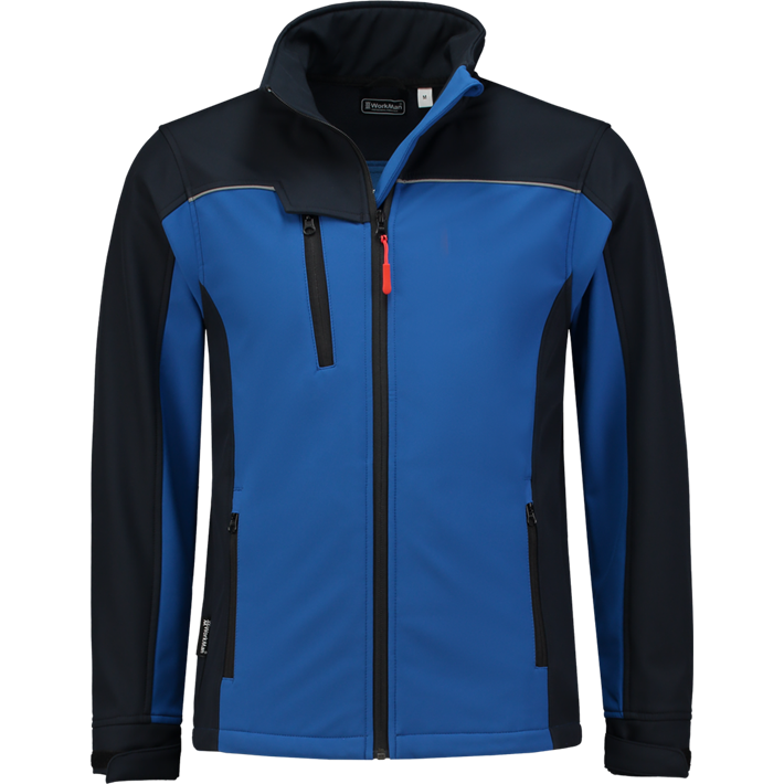 2504-H-Front-WorkMan-Professional-Workwear-Softshell-Experience-Jacket-ROYALBLUE-NAVY.jpg