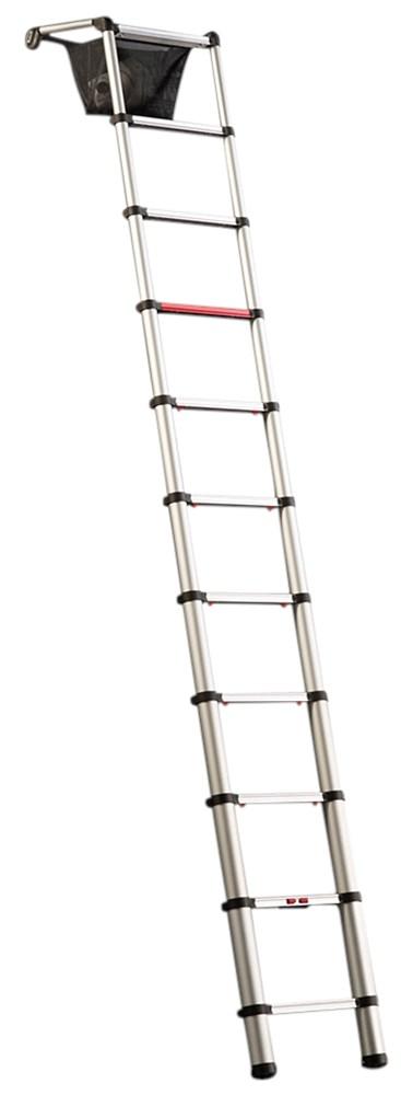 Ladders & accessoires