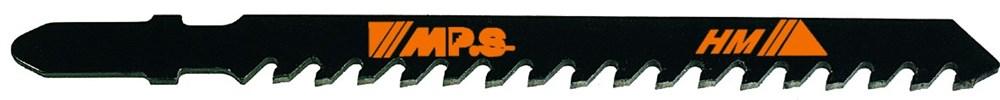 MPS_3125.jpg