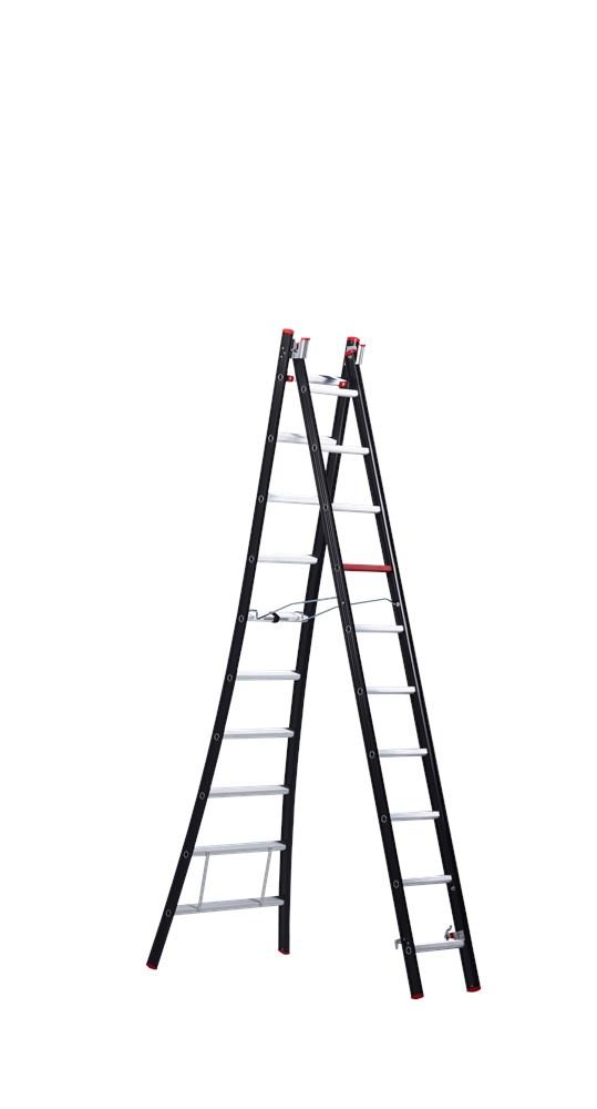 https://www.ez-catalog.nl/Asset/b5fce3ddc8a4472e80a231e2094e27d3/ImageFullSize/242210-8711563135475-ladder-nevada-reform-2-x-10-v-r.jpg