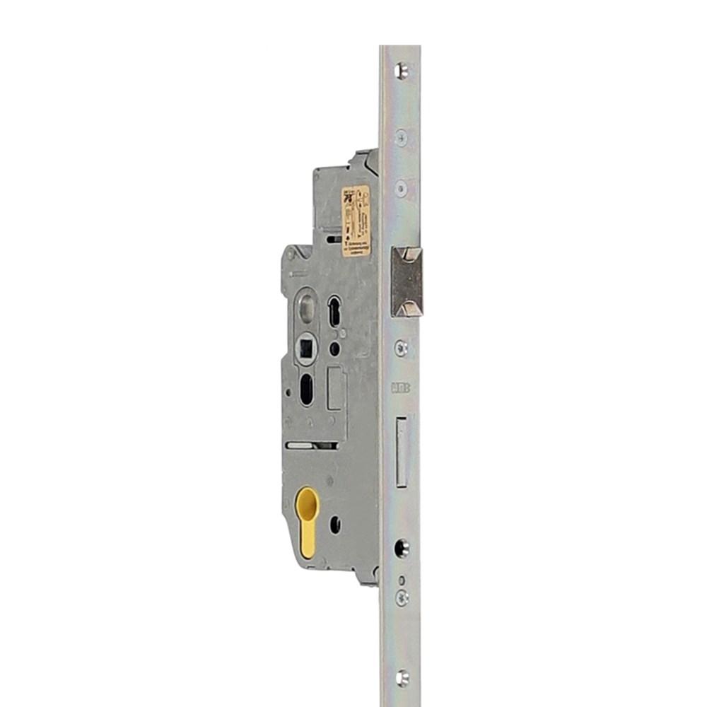 HMB-meerpuntsluiting-serie-004-hoofdkast.png