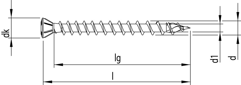 41-2-3301-m.jpg
