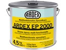 https://www.ez-catalog.nl/Asset/b6325fdc98f14e8c89d97d3c052971d8/ImageFullSize/csm-ARDEX-EP-2000-4-5kg-faaf5e01fc.jpg