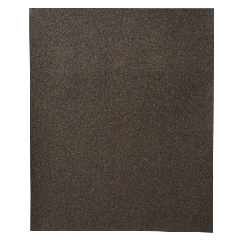 https://www.ez-catalog.nl/Asset/b63a91c30b76452697129d035c727e84/ImageFullSize/1149117O-3m-wetordry-abrasive-sandpaper-p150-cfop.jpg