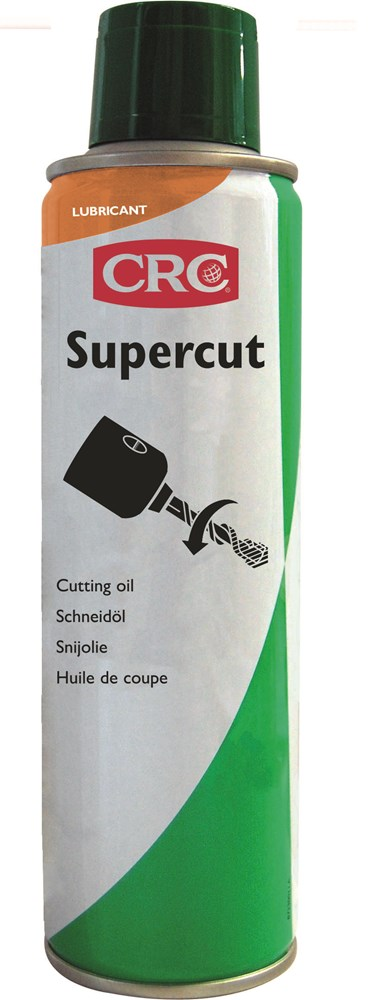 Packshot001_SUPERCUT.jpg