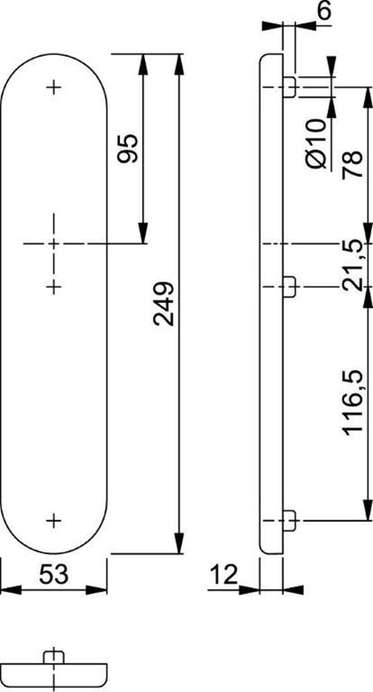 E3331-blind.jpg