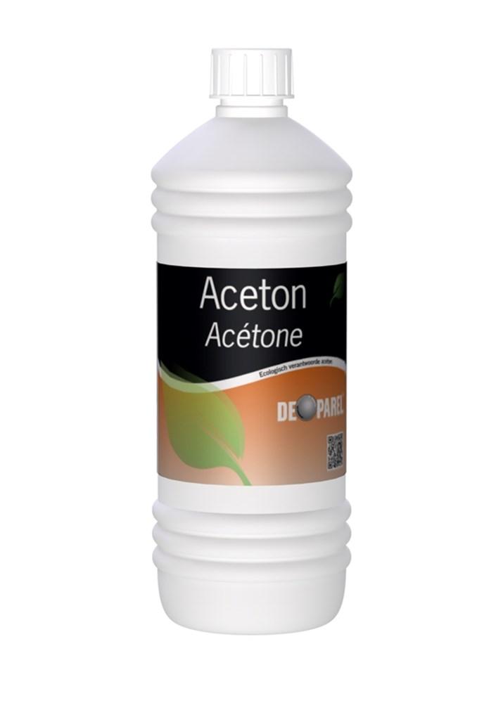 https://www.ez-catalog.nl/Asset/b74fb498aabd4d0c9f697920148e4b00/ImageFullSize/Fles-1L-Aceton-Eco-PPH.jpg