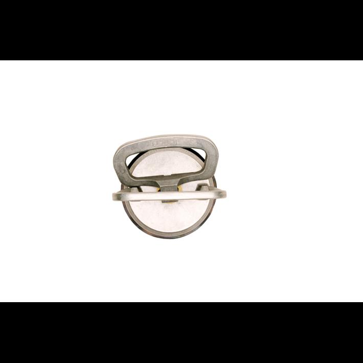 Glass Lifter LEXAN AIR Metal - metaal