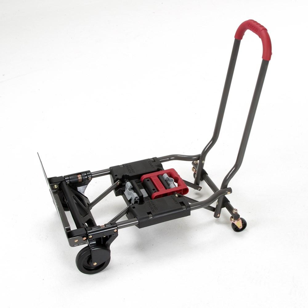 Multi Shift 136 - Cart Trolley 1.jpg